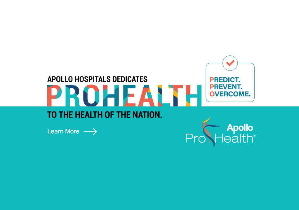 Best Hospitals in India